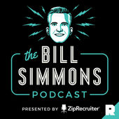 Bill Simmons Podcast